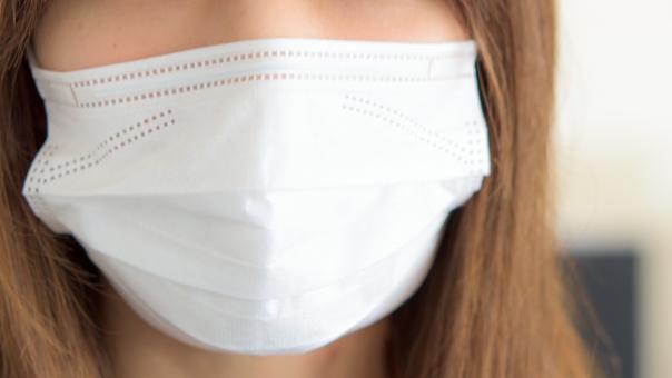 弊社の新型コロナウイルス対策についての画像