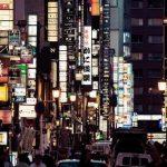 大阪府の「まん延防止等重点措置」の影響についての画像