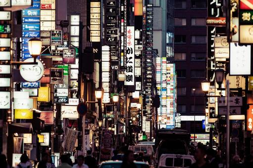 大阪府の「まん延防止等重点措置」の影響について